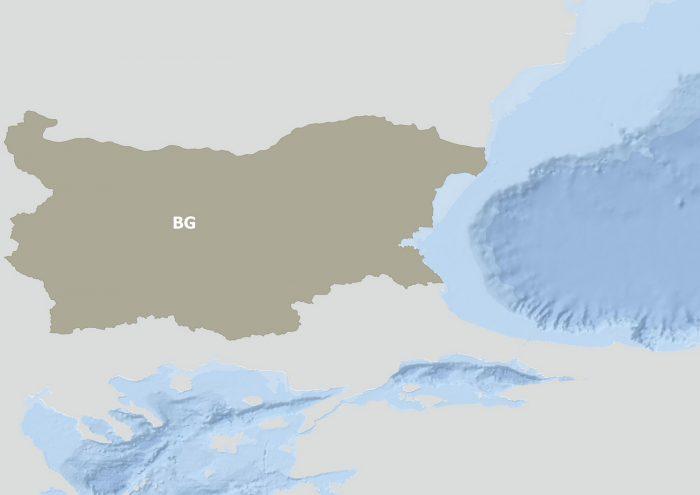 countryprofile_bulgaria_map