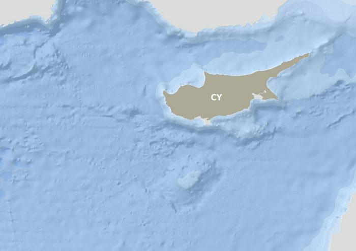 countryprofile_cyprus_map