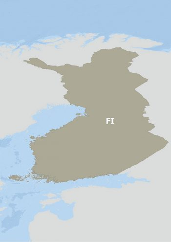 countryprofile_finland_map
