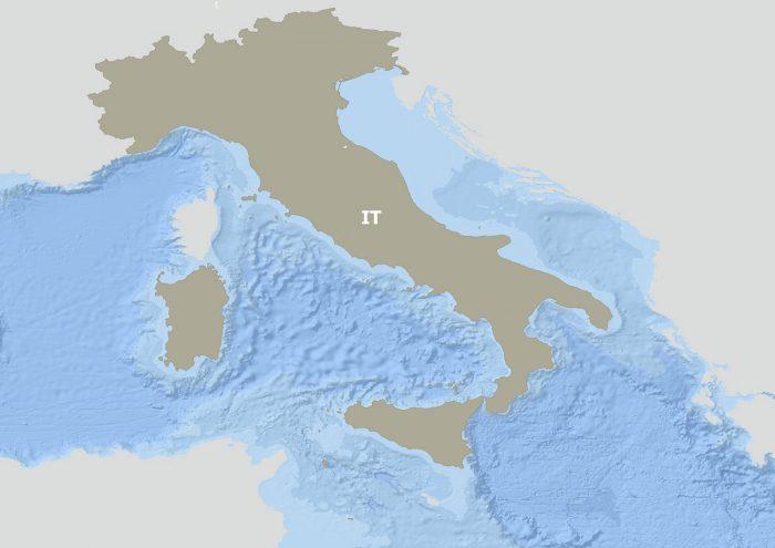 countryprofile_italy_map_rev