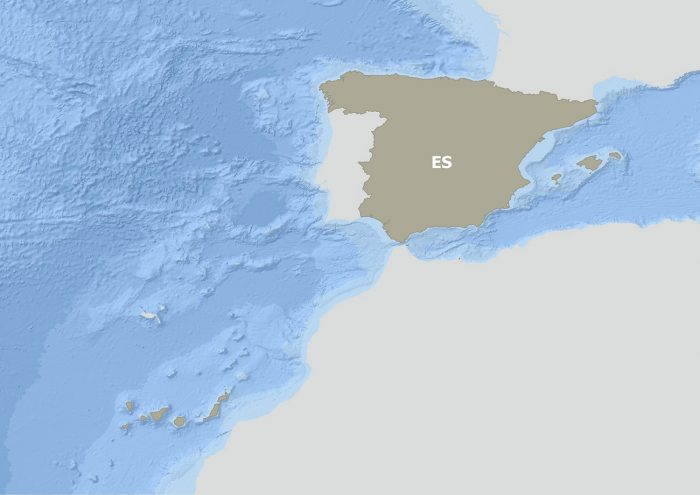 countryprofile_spain_map