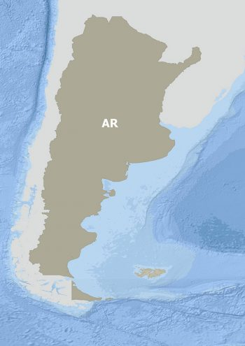 countryprofile_argentina_map