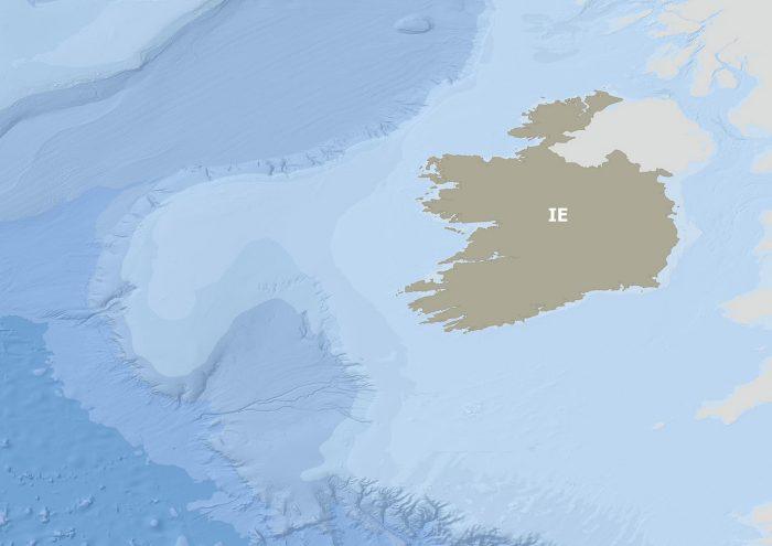 countryprofile_ireland_map