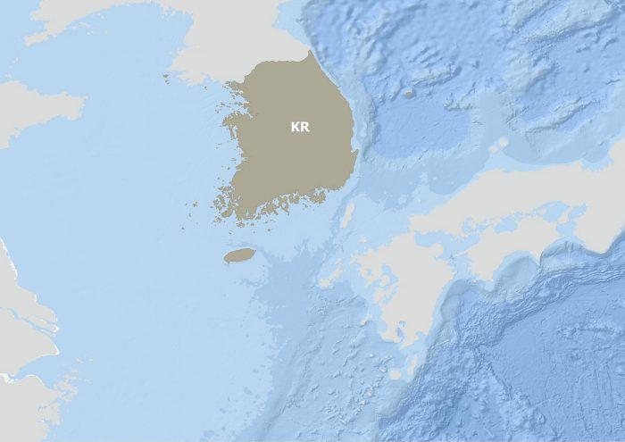 countryprofile_korea_map