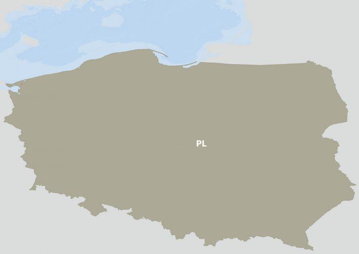 countryprofile_poland_map
