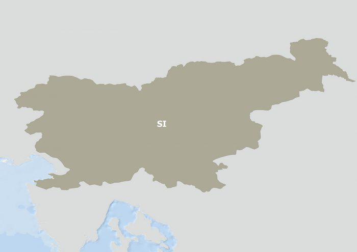 countryprofile_slovenia_map