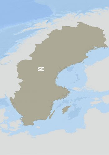 countryprofile_sweden_map