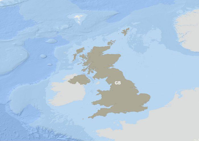 countryprofile_uk_map