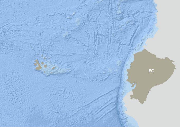 countryprofle_ecuador_map