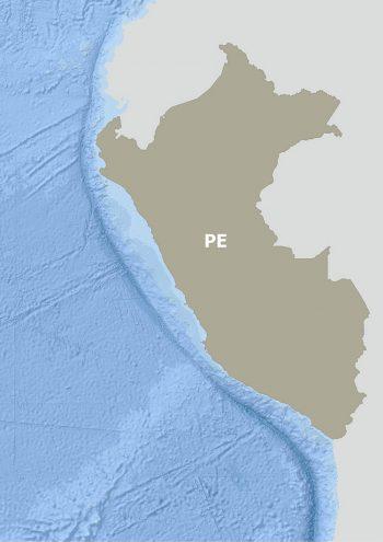 countryprofile_peru_map