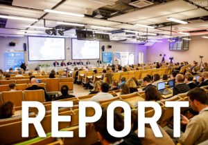 info_mspforumriga_report_EN