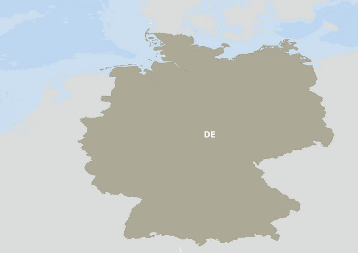 countryprofile_germany_map