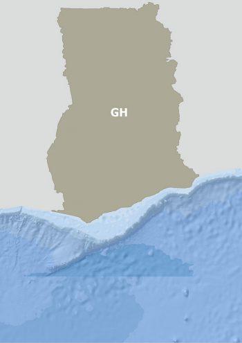countryprofile_ghana_map