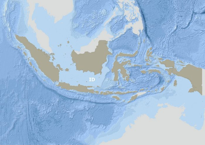 countryprofile_indonesia_map