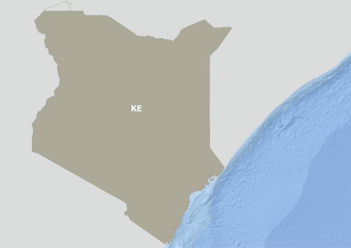 countryprofile_kenya_map