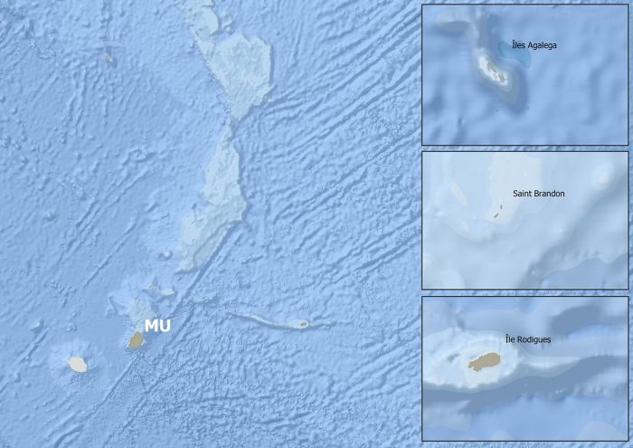 countryprofile_mauritius_map