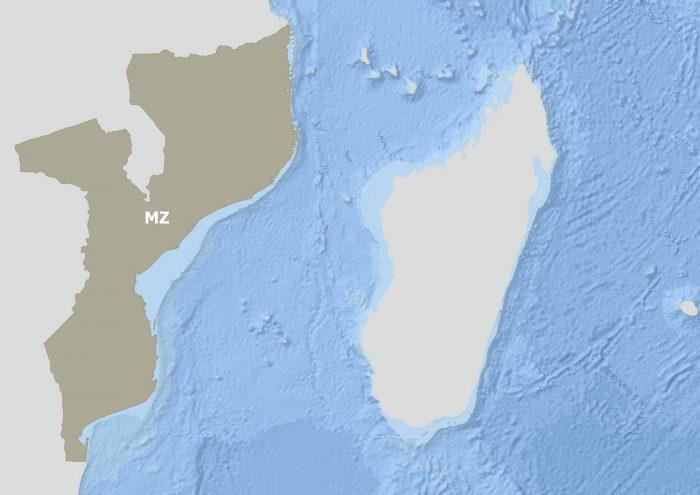 countryprofile_mozambique_map