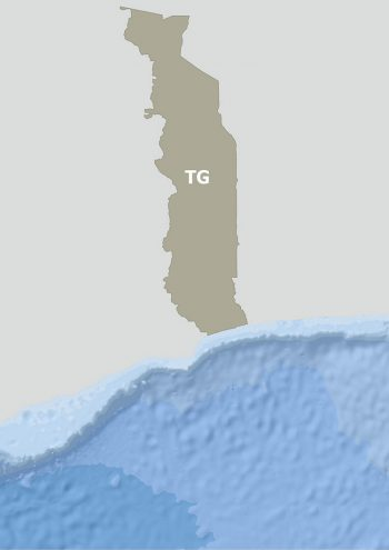 countryprofile_togo_map