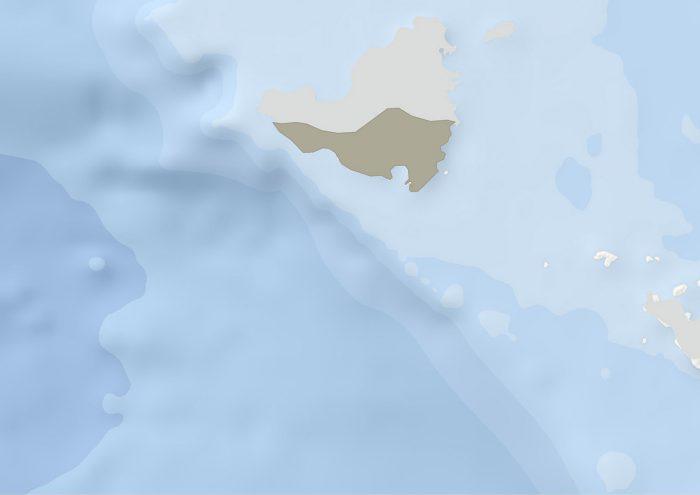 countryprofile_netherlands_sintmaarten_map
