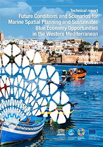 https://www.mspglobal2030.org/wp-content/uploads/2021/04/MSPglobal_Pub_WestMED_FutureConditions_EN.jpg