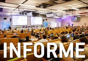info_mspforumriga_report_ES